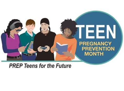 Persuasive essay teenage pregnancy - School Writing